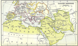 4345886486_1eb59eb6ac_Caliphate-map