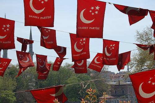 876693624_bce06d14bb_Turkey-election