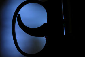 2919040046_8e459649ed_Gun-trigger
