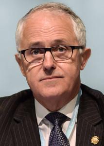 Malcolm_Turnbull_2014