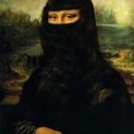Elizabeth Couchwoman