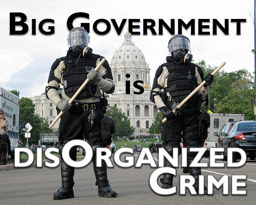 23168897872_2cfc3a5d1e_big-government