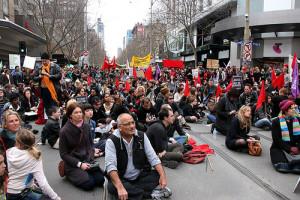 9377518362_17751ca2b9_protest-australia