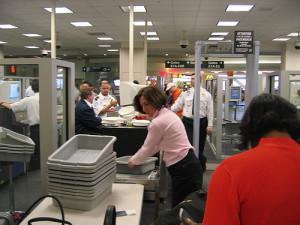 113959474_6493211cf1_Airport-security
