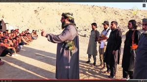 15522702841_466c657625_Islamic-state-execution