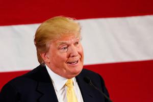17029800149_017e072099_Donald-Trump