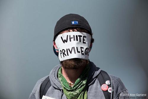 20804927718_bf15f4c4ea_racism