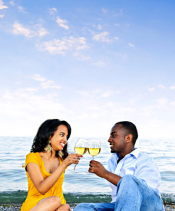 11064894076_42a2c4e856_Multiracial-couple