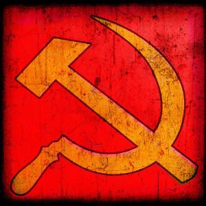 14738155249_2fe2ea32f5_Marxism