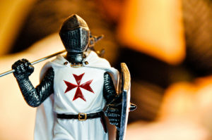 4178360805_c2337d0422_Crusader-knight