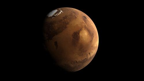 16531077349_df79f6064f_Mars