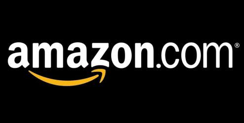 2443946244_ba4977abf7_Amazon