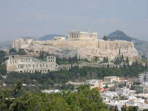 3217797375_7f87b30183_Acropolis