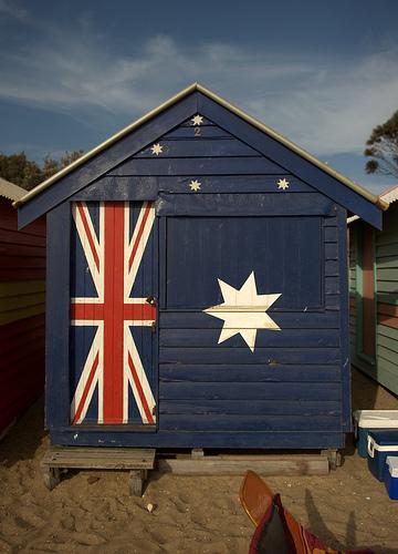 3241878227_6e5c3d2c2a_Australian-flag-canberra