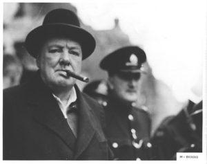 4727361321_c38624b49b_Winston-Churchill