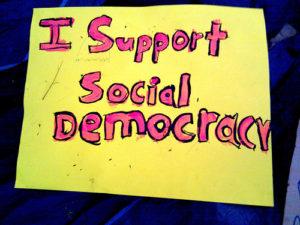 6228718149_ae2582264d_social-democracy