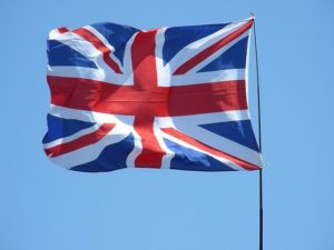 e836b90e2ff4063ecd0b470de7444e90fe76e6d31fb615409cf9c8_640_Great-Britain