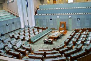 13165337023_3f72c0182d_Australian-House-of-representatives