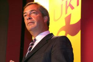 3894086529_654a05512e_Nigel-Farage