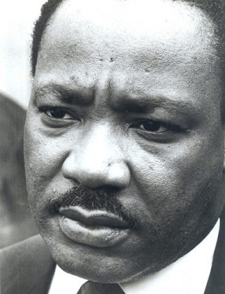 5332424984_845357cfb6_martin-luther-king