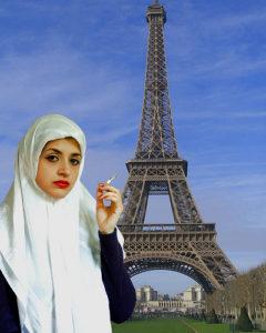 5796880083_8a547706df_Paris-muslim