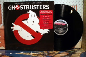 6280998895_e90bdb850b_Ghost-busters