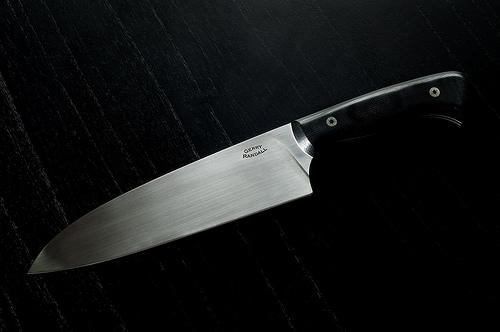 7684537992_0452a37a15_knife