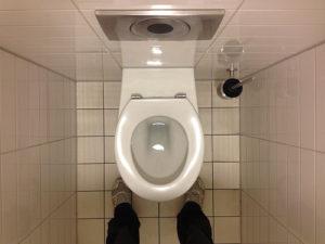 8802084114_917aaf9ca9_Toilet