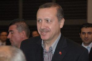 886562627_e71aa3d19f_Erdogan