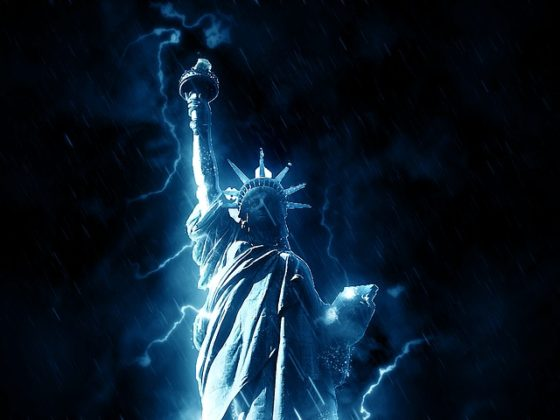 e831b60d2ff3023ecd0b470de7444e90fe76e6d311b7174194f2c3_640_statue-of-liberty
