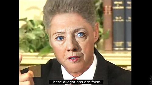 17098588662_367382ba7f_Hillary-Clinton