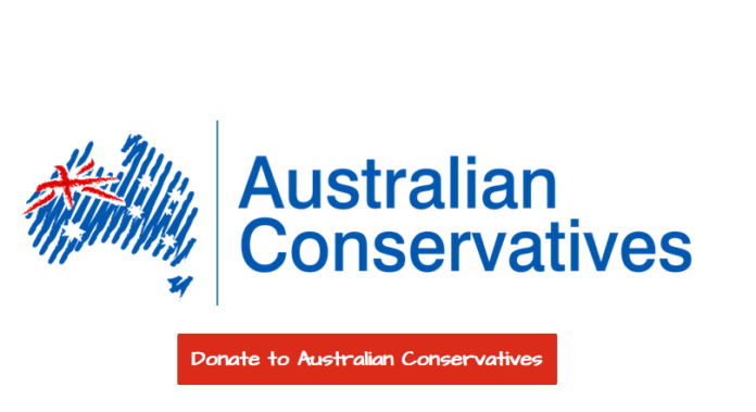 Source: www.conservatives.org.au