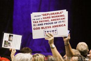 29684870065_6637cfc70d_trump-deplorable
