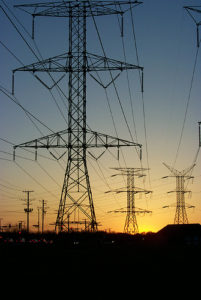 934160940_dcf5be71d6_power-lines