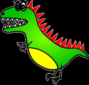 ea35b80629fc1c3e81584d04ee44408be273e5d71eb215499df9_640_Tyrannosaurus-rex