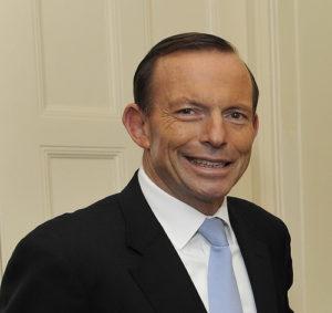 14073509860_b9296400da_Tony-Abbott