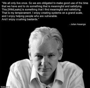 8026587178_39d9b752d4_Julian-Assange