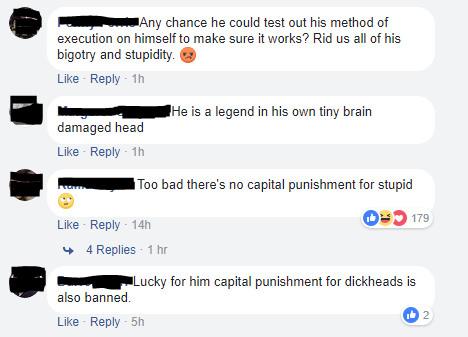 FB comments 1